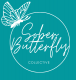 Sober Butterfly Collective